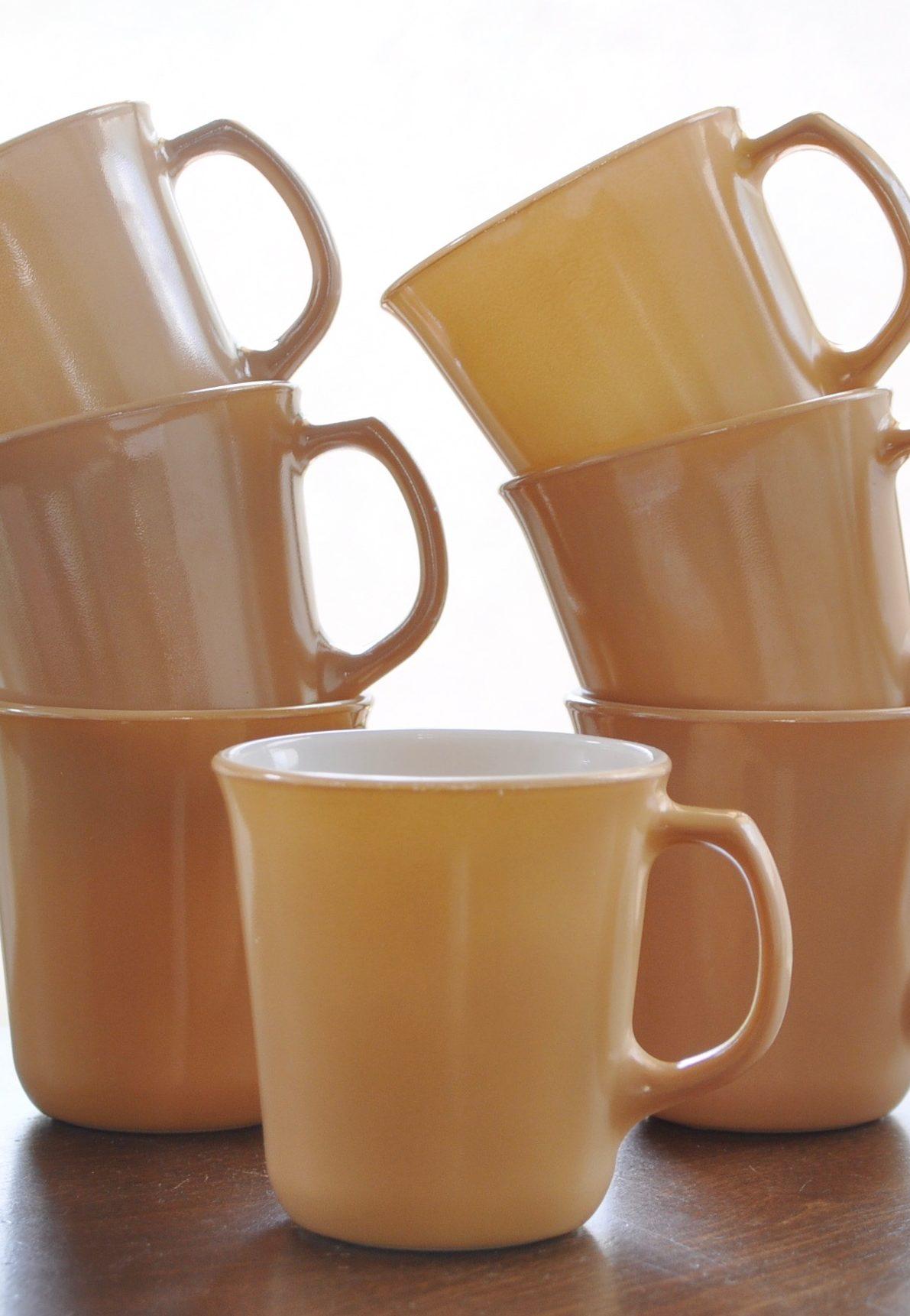 py-mug-co