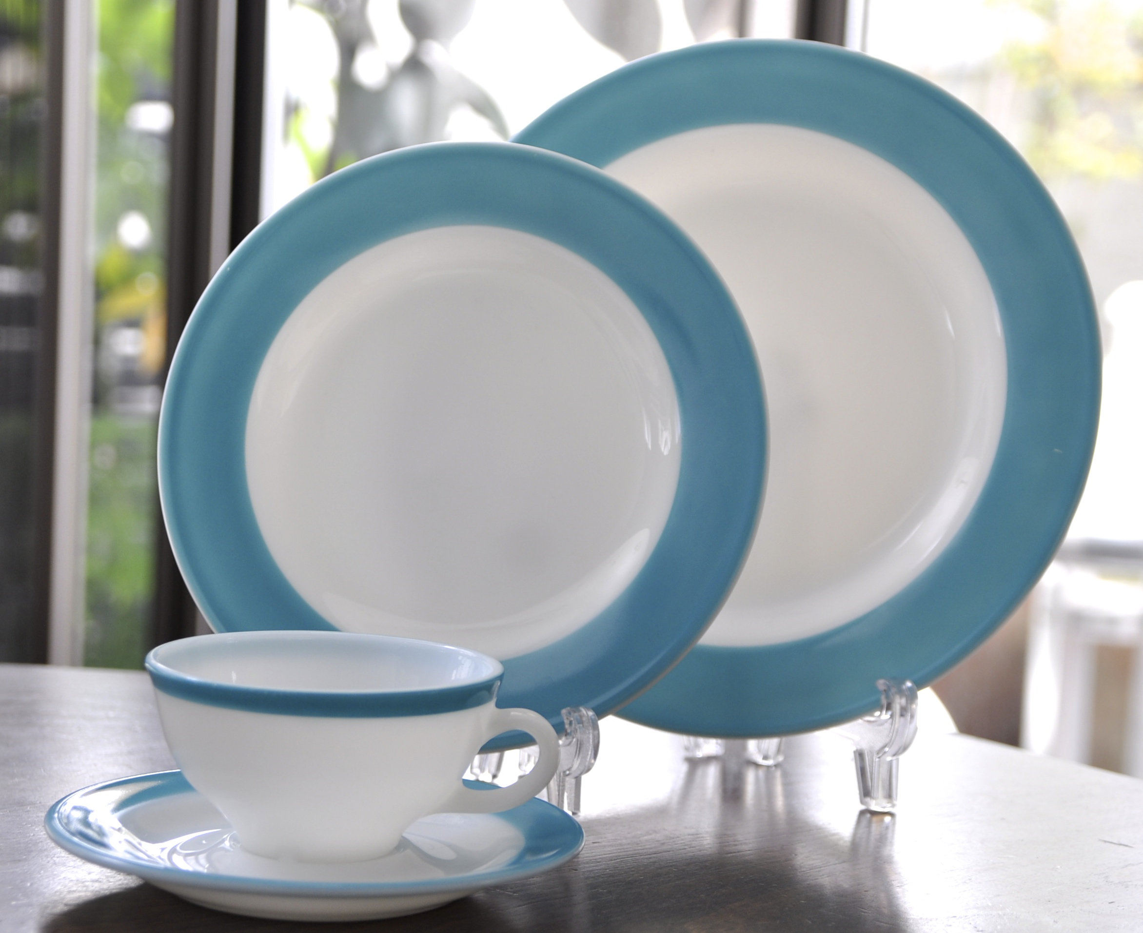 py-plate