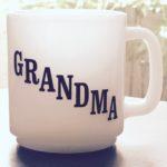 GLB-STM-GRANDMA-027K