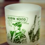 HZA-CDM-ROBIN-003K