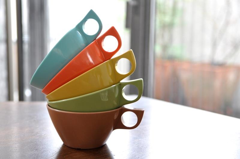 tex-cup