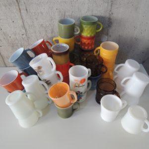 wholesale-40-001