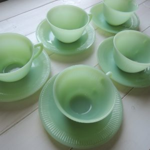 wholesale-JR5set-003