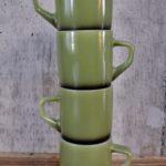 wholesale-color-set4-005