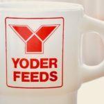 ADM-YODER-002K