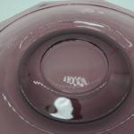 HZA-MA-OCT-C&S-061Y