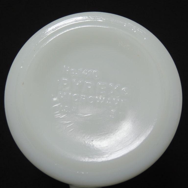 PYREX-M-SF-075Y